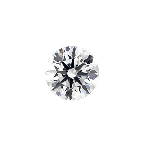 0.05 ct Round Brilliant Cut 2.40 mm G VS1 Loose Diamond Natural Earth-mined