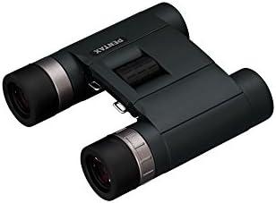 Pentax AD 8×25 WP Binoculars Green