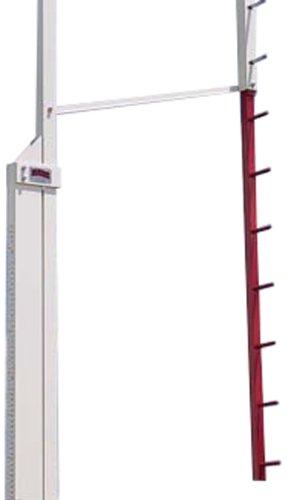 ブレザーAthletic Pole Vault標準Extender B00CKVR852