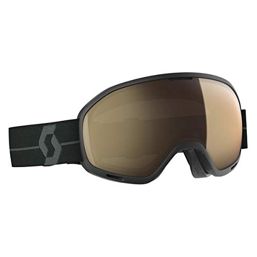 Scott Unlimited II OTG Light Sensitive Goggle (12388)