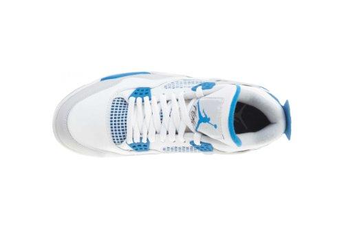 Air Jordan 4 Retro - 308497 105