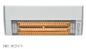 日本最大級 B076DX2CX8ウオールヒーター 壁掛型遠赤外線暖房機 B076DX2CX8, ビスコンティ&きもの忠右衛門:08784c29 --- svecha37.ru