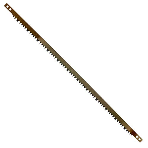 Gilmour 24 Inch Bow Saw Replacement Blade ()