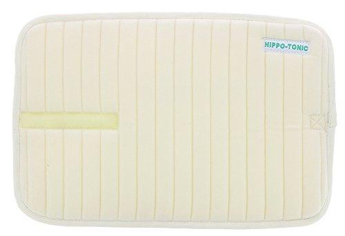 sous-Bandages Technic HIPPO-TONIC Set De 4