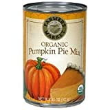 Farmers Market Foods Mix Pumpkin Pie