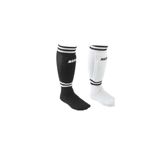 youth soccer shinguards sock shin