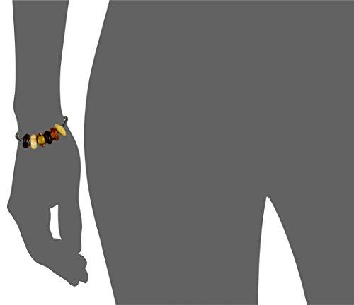 Trollbeads - 73006 - Bracelet Femme - Argent 925/1000