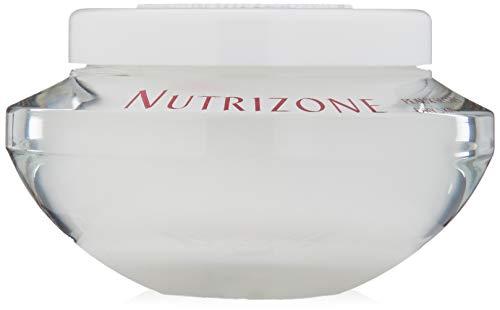 Guinot Nutrizone Facial Cream, 1.6 Oz