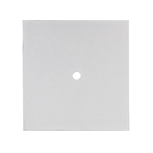Royal Paper Filter Envelopes with 7/8'' Double Sided Hole, 14'' x 15'', Package of 100 by Royal (Image #2)