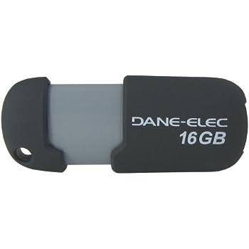 DANE ELEC FLASH DRIVE WINDOWS 7 64BIT DRIVER