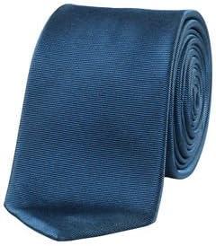 Tom - Corbata - para hombre azul petróleo: Amazon.es: Ropa y ...