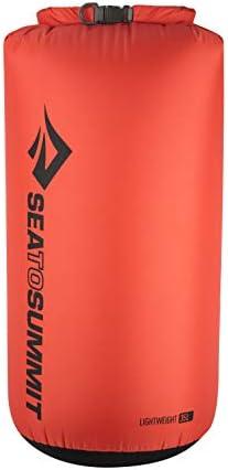 Sea Summit Lightweight Dry Sack product image