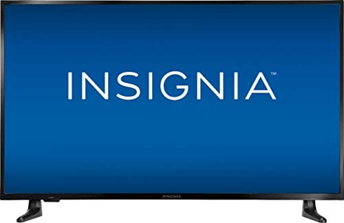 All-New Insignia NS-43DF710NA21 43-inch Smart 4K UHD – Fire TV Edition, Released 2020 31Z48PZ1HqL