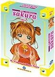 Card Captor Sakura Le Film 1 - Collector