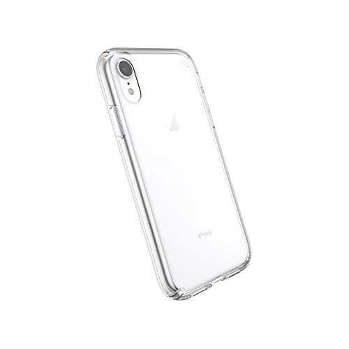 Speck Products Compatible Phone Case for Apple iPhone XR 6.1