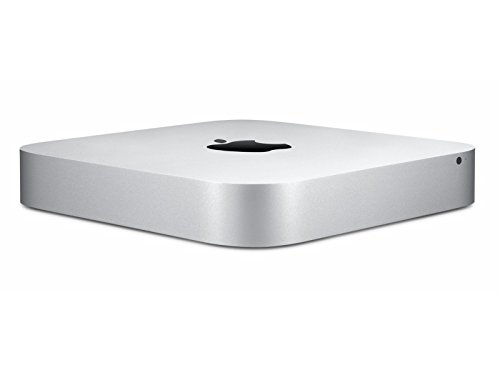 Apple Mac mini 2.6GHz Core i5 MGEN2J/A