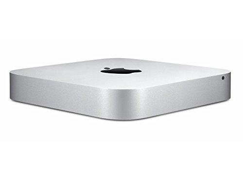 Apple Mac mini 2.6GHz Core i5 MGEN2J/Aの商品画像
