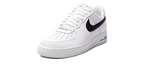 Sneakers Lv8 Force Herren '07 1 25 Air Nike Style fw6qRa5YRx