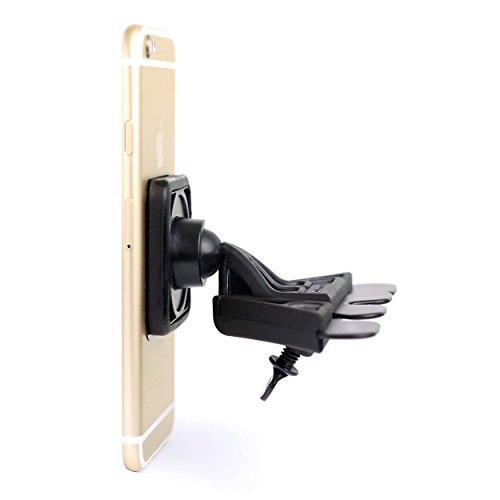 iphone 5 ice cream sandwich - 8