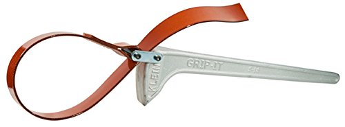 Grip-It 18 Strap Wrench