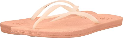 Reef Escape Lux Sandal Women's- Blush 9