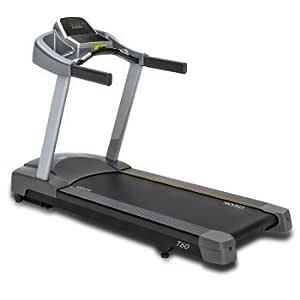 Cinta de correr Vision Fitness T60: Amazon.es: Deportes y aire libre
