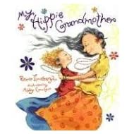 My Hippie Grandmother