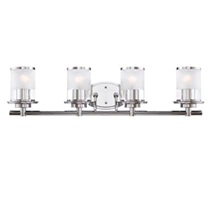 Designers Fountain 6694-CH Vanity 32 in. in