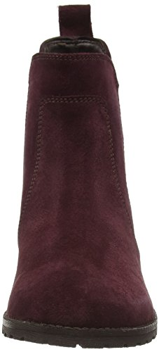 Bottes Lotus Femme Lotus Classiques Nydia Bottes Bottes Nydia Femme Classiques Classiques Lotus Lotus Femme Nydia gAqRqUx7