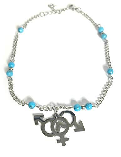 Compare Price To Hot Wife Jewelry  Dreamboracaycom-3841