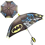 Batman Umbrellas