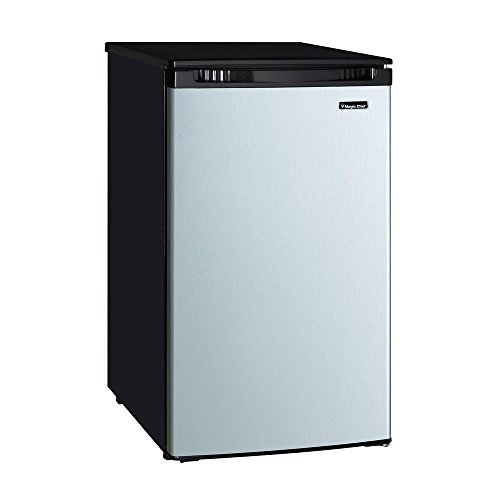 Buy freezerless mini refrigerator