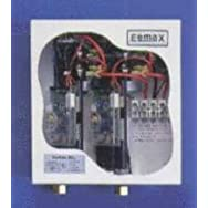 Eemax EX160T2 16.0KW 277V Para S2 Electric Tankless Water Heater