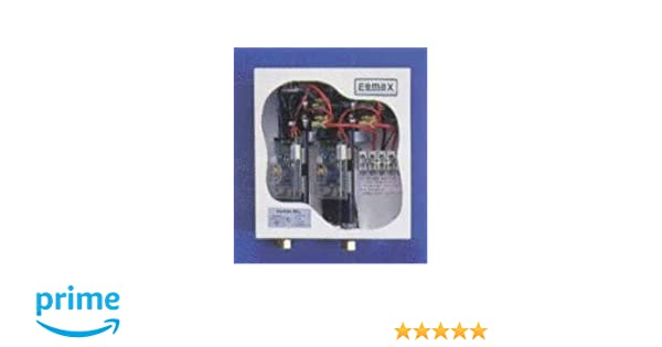 eemax wiring diagrams wiring library rh evevo co Simple Wiring Diagrams 3-Way Switch Wiring Diagram