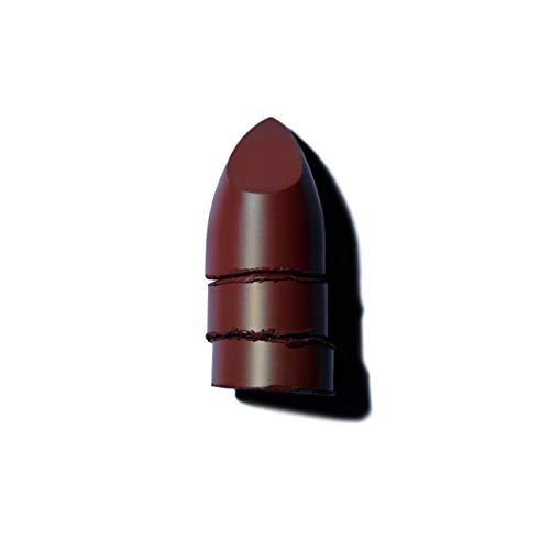 https://railwayexpress.net/product/anastasia-beverly-hills-matte-lipstick/