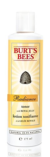 Burt Bees Radiance - pappa reale Tonic - 175 ml Burt' s Bees 00961-13