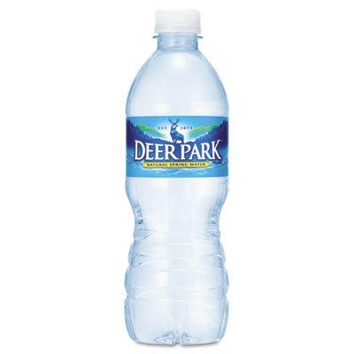 nle101243-nestle-bottled-spring-water