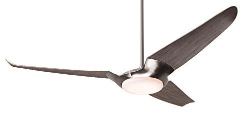 Modern Fan Company IC/Air3 56