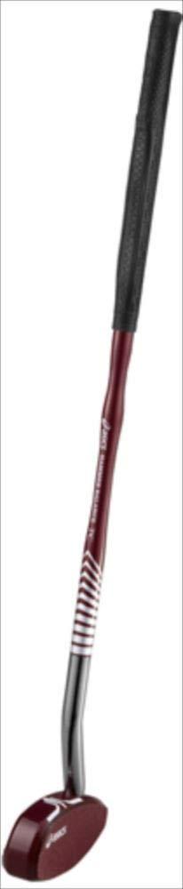 asics (アシックス) ハンマーバランスTC(一般右打者専用) (23) GGG186 1811 23.レッド F