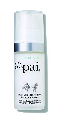 Pai Skin Care - 6