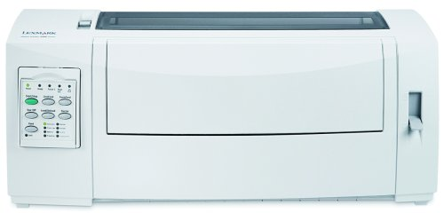 Lexmark Forms Printer 2590n (11C2555)