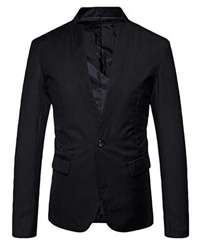 86a9338e0ca8 Men's Winter Cashmere Scarf Scarf Scarf Warm Soft Thick Long Scarves Khaki  d491a6