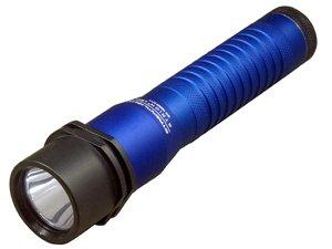 Streamlight Blue STRION Light ONLY (STL-74342)