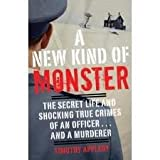 img - for A New Kind of Monster Publisher: Broadway book / textbook / text book