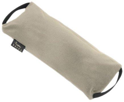 Bucky Baxter Lumbar Support Pillow