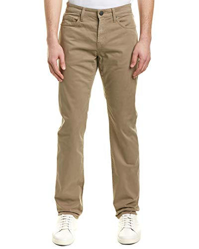J Brand Jeans Men's Kane Straight Fit 34 Inch Inseam for sale  Delivered anywhere in USA