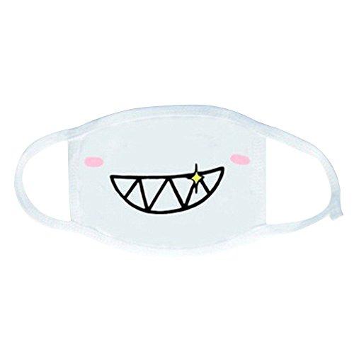 trenton-white-anime-emoticon-mouth-muffle-kaomoji-cute-lovely-face-mask-2