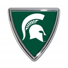 - Michigan State