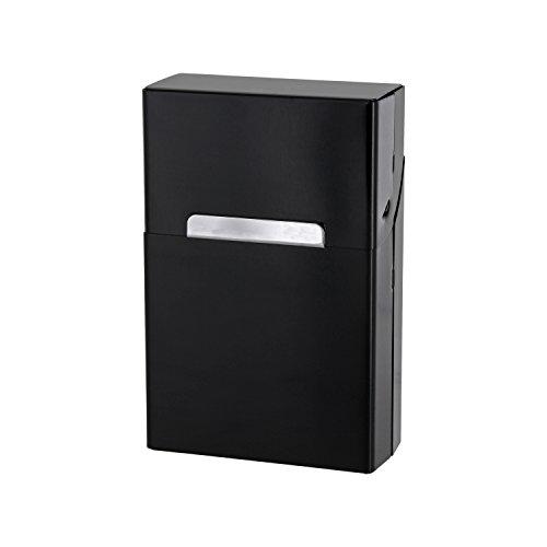 Box Variante Sigarette 7 1 In Alluminio v0ndwxqT