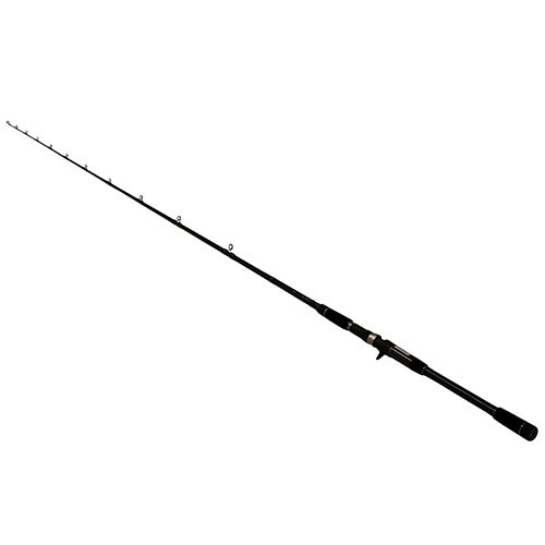 Cheap OKUMA Inshore Rod, 8′ Length, 1Piece Rod, Medium/Heavy Power